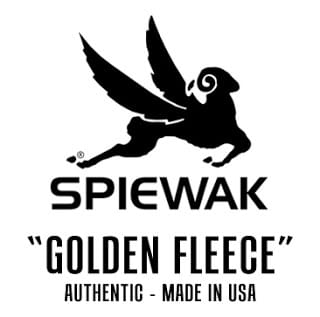 Spiekwak Golden Fleece