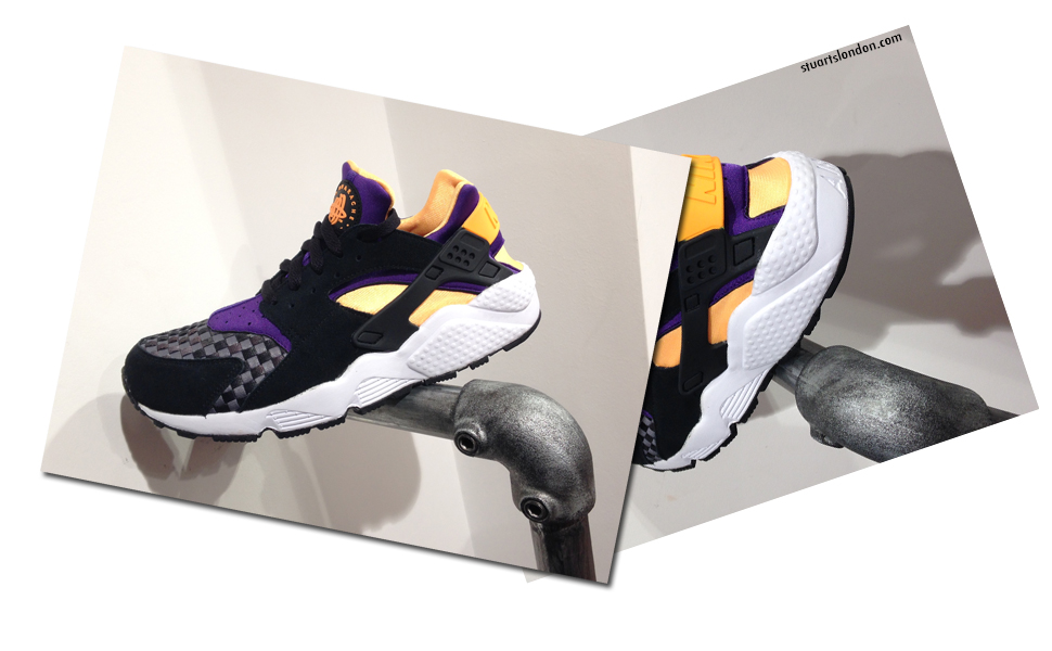 Nike-Huarache-Black-Atomic