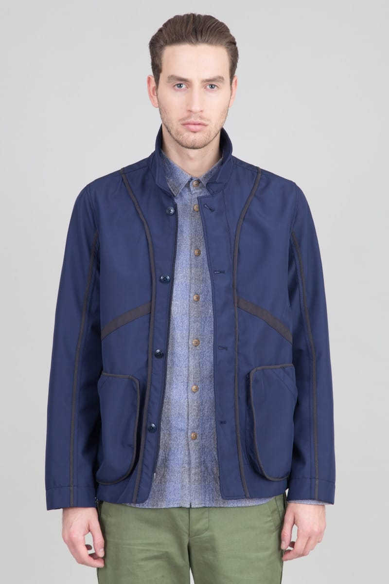 f2311w-nico-jacket-navy-1
