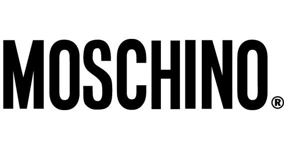 mochino
