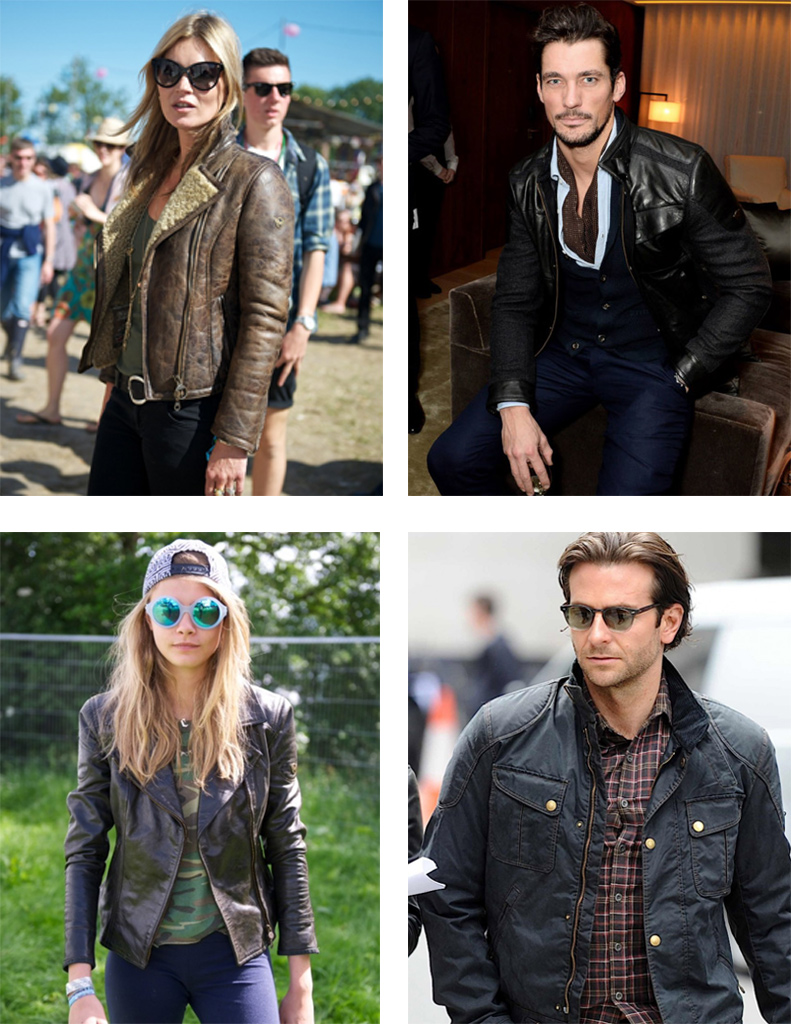 Matchless-Leather-Jacket-2