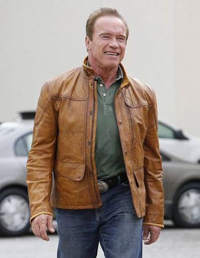 Matchless-Leather-Jacket