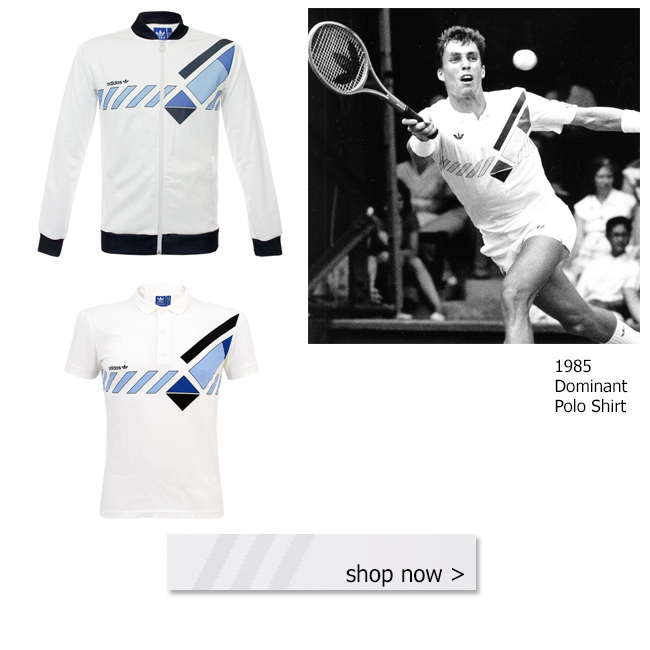 1985-Adidas-Originals-Ivan-Lendl