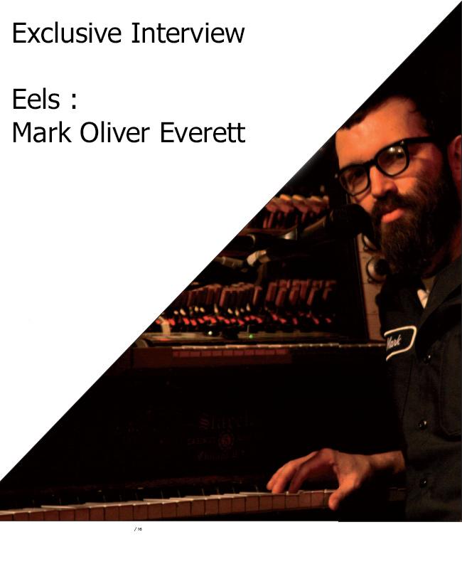 Exclusive-Interview-Mark-Oliver-Everett