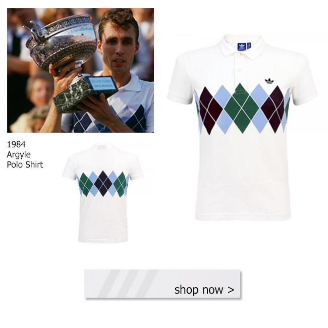 adidas-Ivan-Lendl-polo-Top