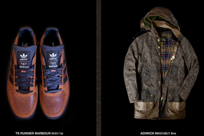 Adidas-X-BArbour-Adwick-Jacket-Ts-Runner