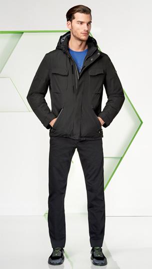 Boss-Green-Jackets