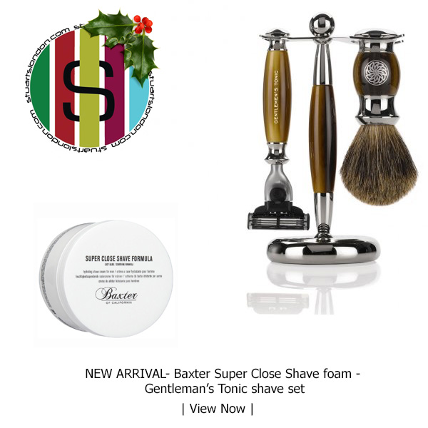 Grooming-set-Baxter-and-Gentlemans-Tonic
