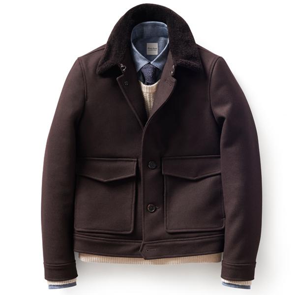 Hardy-Amies---Stuarts-London-flight-dress-jacket