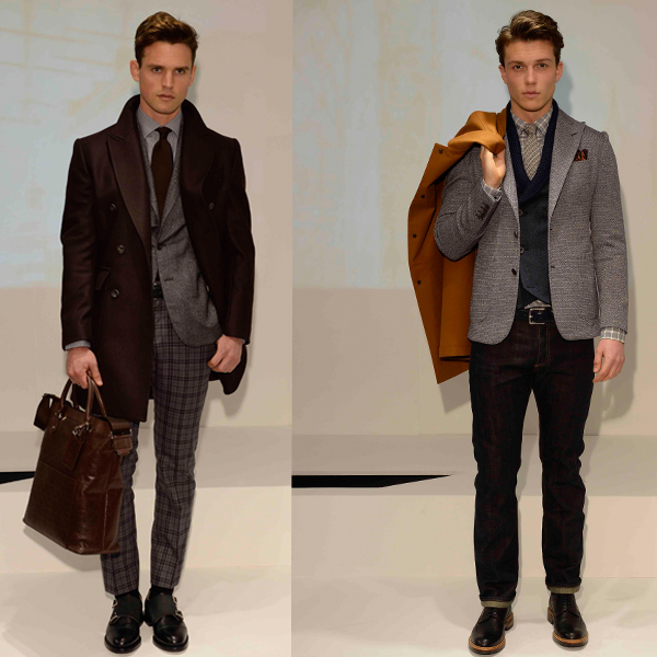 Hardy-Amies---Stuarts-London-get-the-look
