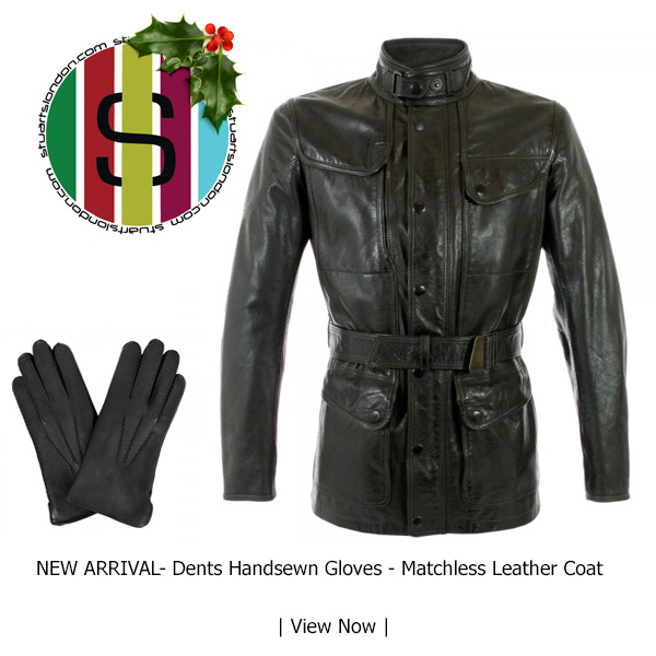 Matchless-Leather-Kensington-Mid-Length