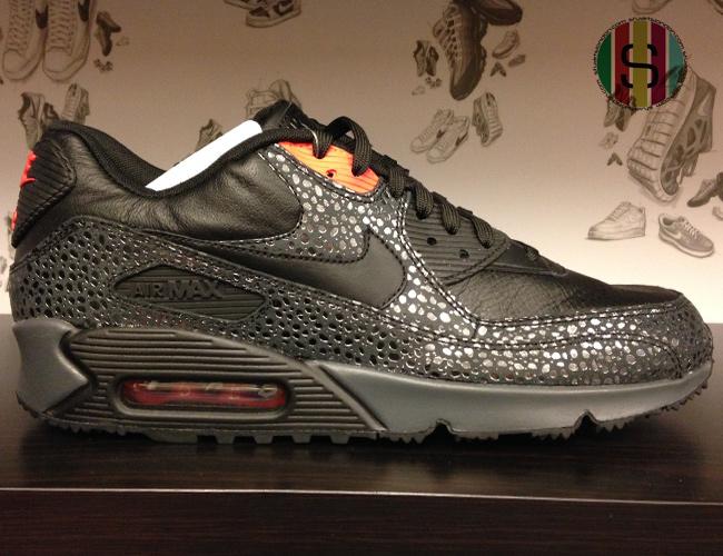 Nike-Air-Max-90-537384-035