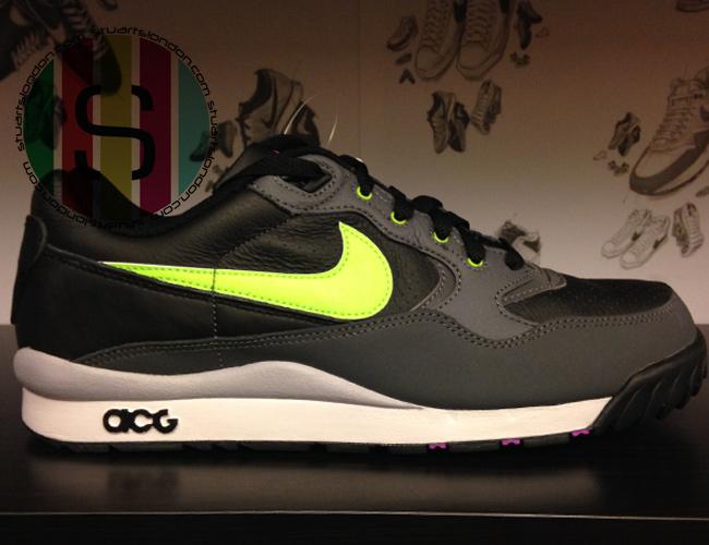 Nike-Air-Wildwood-LE-377757-039