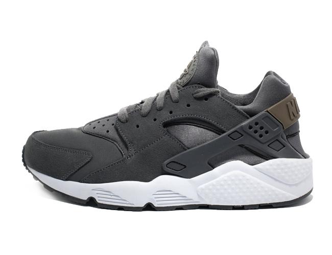 Nike-Huarche-318429-021