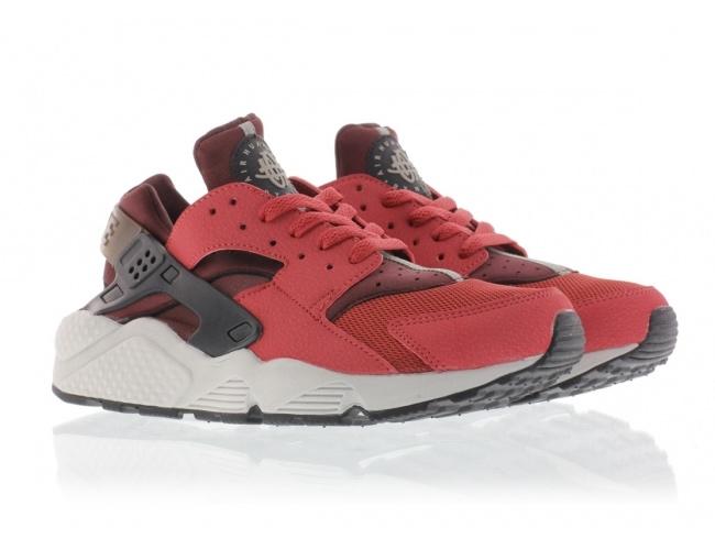 Nike-Huirache-318429-601