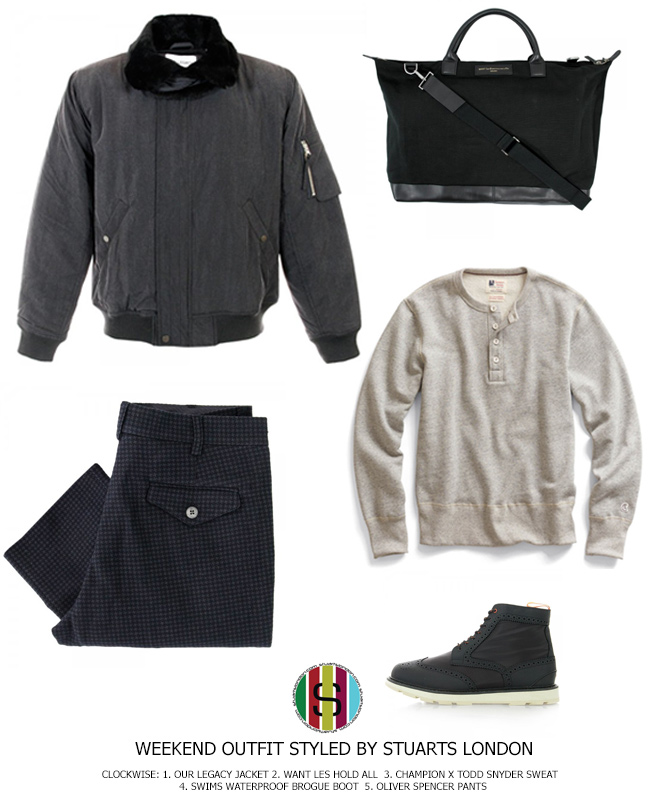 weekend-outfit