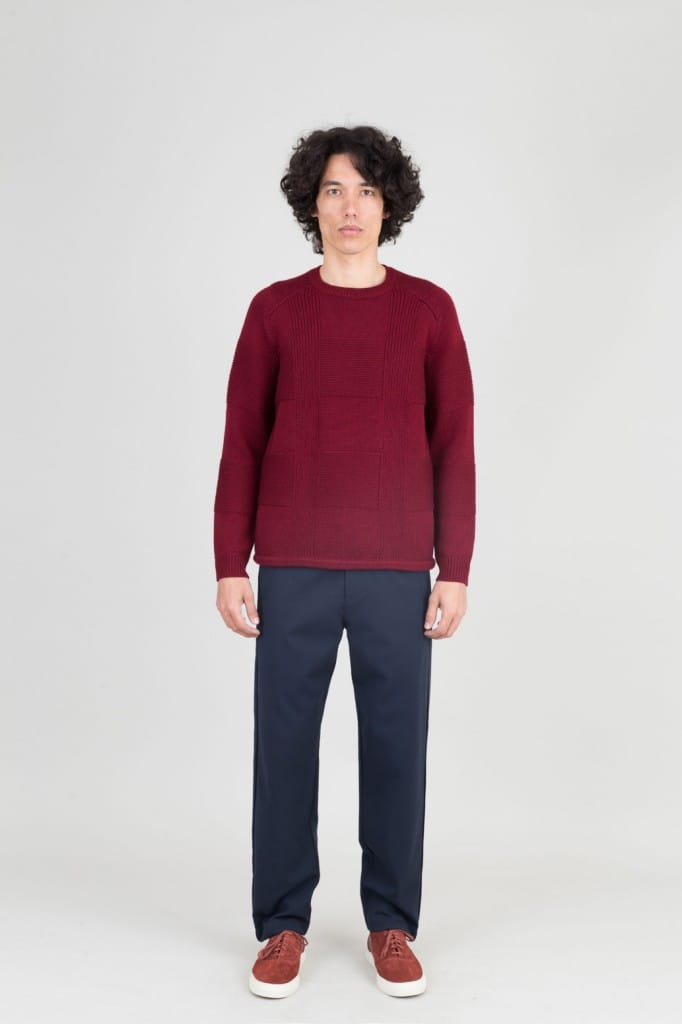 AW14_MENS_LOOKBOOK_Page_1_Image_0008_1
