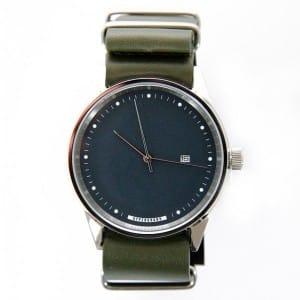 hypergrand-watches-hypergrand-maverick-oxley-green-watch-nwm30oxgn-p18454-59831_image