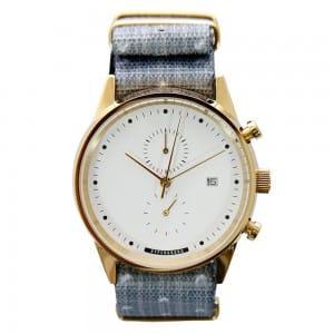 hypergrand-watches-hypergrand-maverick-royale-watch-nwm3royl-p18448-59865_zoom
