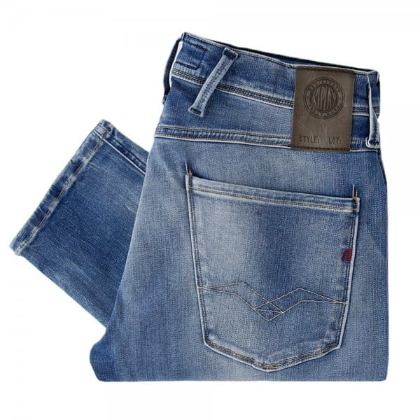 replay-jeans-replay-jeans-hyperflex-anbass-light-wash-jeans-m914-661555-p18439-59813_image