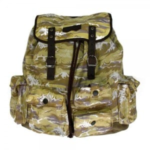 barbour-x-white-mountaineering-barbour-x-white-mountaineering-wave-stone-backpack-uba0348st51-p19031-62022_image