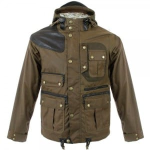 barbour-x-white-mountaineering-barbour-x-white-mountaineering-waxed-mountain-parka-bark-mwx0823br31-p18821-61387_image