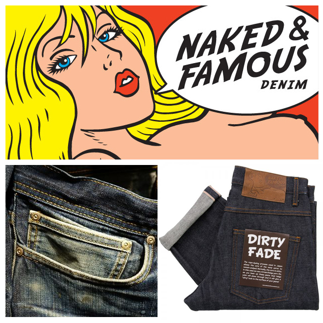 Naked-and-Famous-Denim