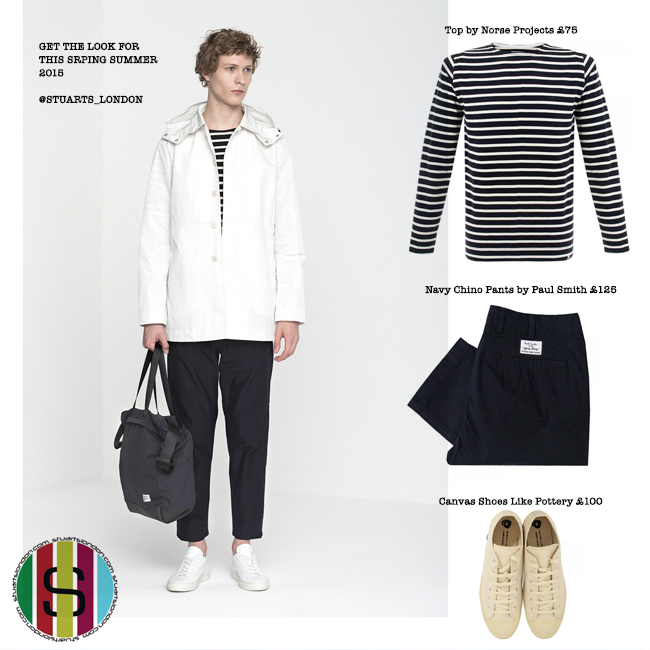 Norse-Projects