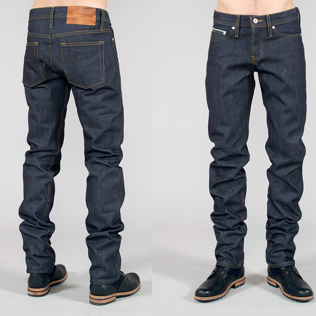 Weird-Guy-Left-Hand-Selvage