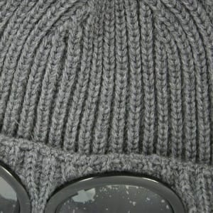 cp-company-c-p-company-grey-ribbed-goggle-hat-0213-919-p6835-23108_image