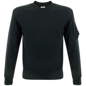 cp-company-cp-company-felpa-black-goggle-sweatshirt-15scpuf03598-p18939-62220_image