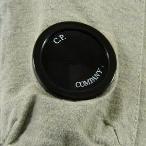 cp-company-cp-company-felpa-grey-goggle-sweatshirt-15scpuf03598-p18940-62216_image