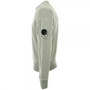 cp-company-cp-company-felpa-grey-goggle-sweatshirt-15scpuf03598-p18940-62218_image