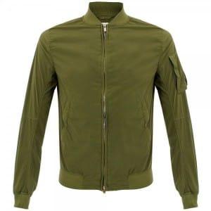 cp-company-cp-company-giubbino-olive-bomber-jacket-15scpuc04125-p18935-62080_image