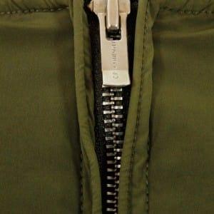 cp-company-cp-company-giubbino-olive-bomber-jacket-15scpuc04125-p18935-62082_image