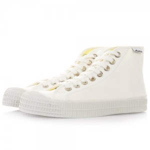 novesta-footwear-novesta-star-dribble-white-hi-top-shoes-x472006-p19048-62540_image
