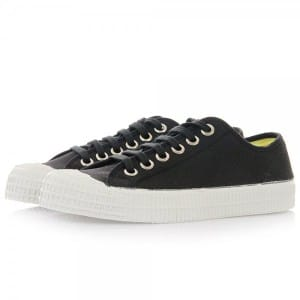 novesta-footwear-novesta-star-master-black-canvas-shoes-x472002-p19054-62504_image