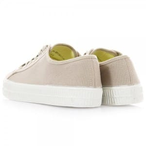 novesta-footwear-novesta-star-master-platan-canvas-shoes-x472002-p19055-62524_image