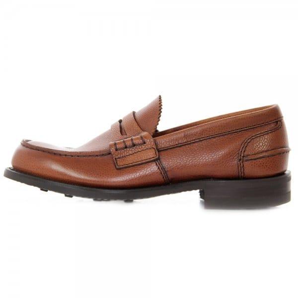 churchs-shoes-churchs-pembrey-walnut-highland-grain-loafer-shoe-6964-p17142-52034_image
