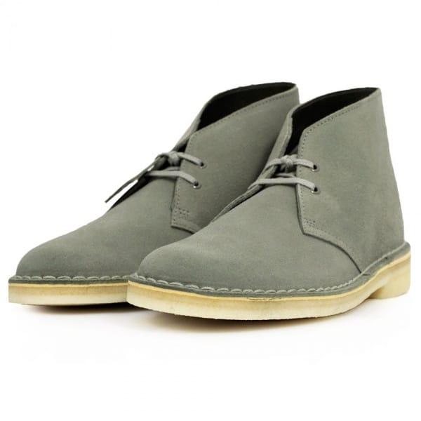 clarks-originals-clarks-originals-desert-boot-grey-stone-shoe-203579076-p15577-43179_image