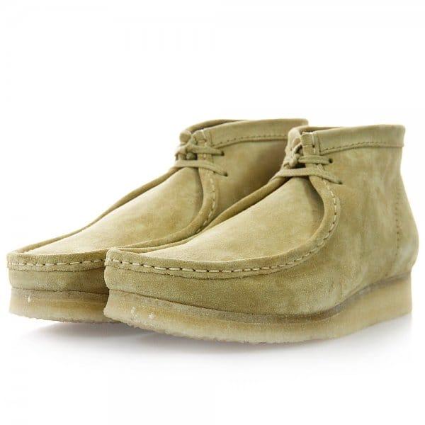 clarks-originals-clarks-originals-wallabee-boot-maple-suede-261038117080-p18113-55992_image