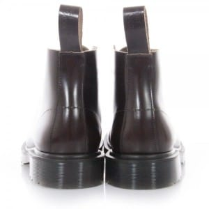 dr-martens-made-in-england-dr-martens-les-merlot-boanil-brush-boots-16625600-p19682-65073_image