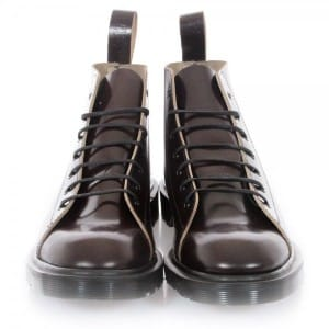 dr-martens-made-in-england-dr-martens-les-merlot-boanil-brush-boots-16625600-p19682-65074_image