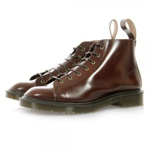 dr-martens-made-in-england-dr-martens-les-tan-boanil-brush-boots-16697220-p19805-65917_image