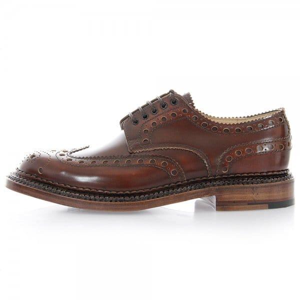 grenson-grenson-triple-welt-archie-mahogany-brogue-shoes-5067g-282-p18432-59724_image