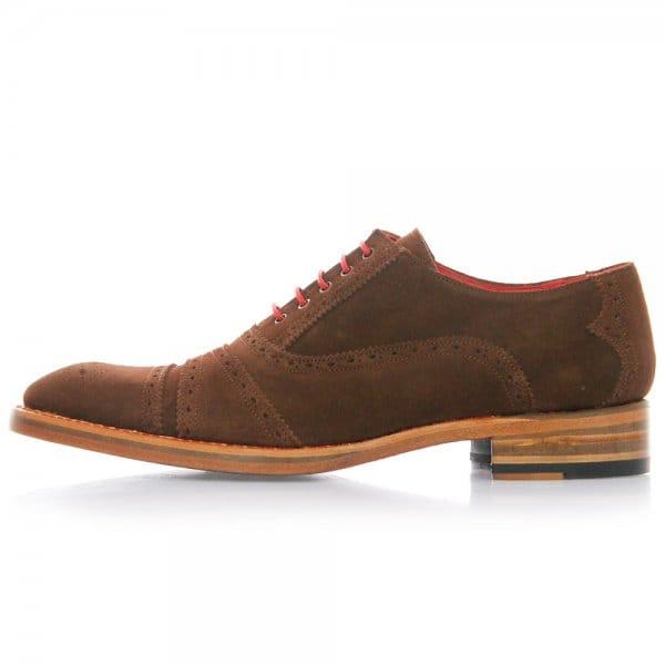 jeffery-west-jeffery-west-crall-bonham-honey-suede-shoes-jwcb-p19398-64083_image