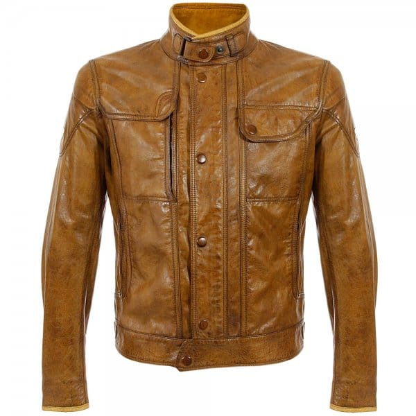 matchless-matchless-kesington-antique-cuero-leather-jacket-113103-p19044-63146_image