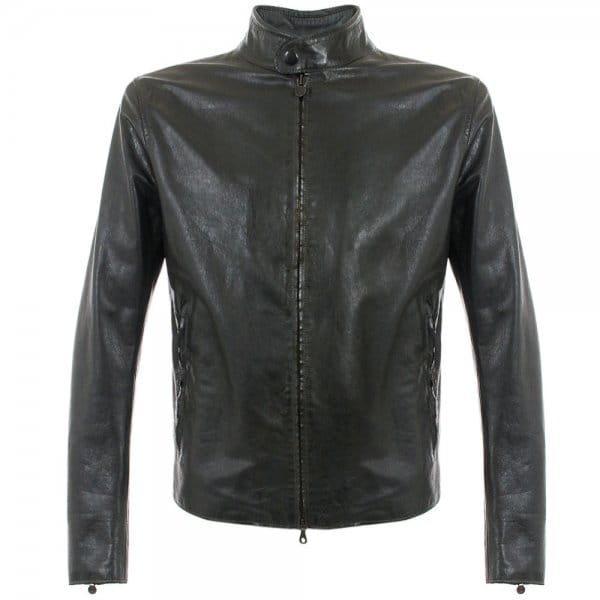 matchless-matchless-m5-antique-black-leather-jacket-113138-p19045-63137_image