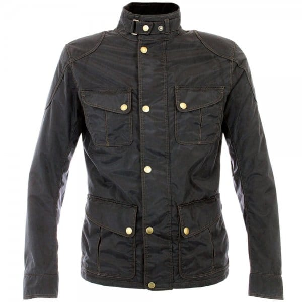 matchless-matchless-paddington-black-long-motorcycle-jacket-110035-p17515-53580_image