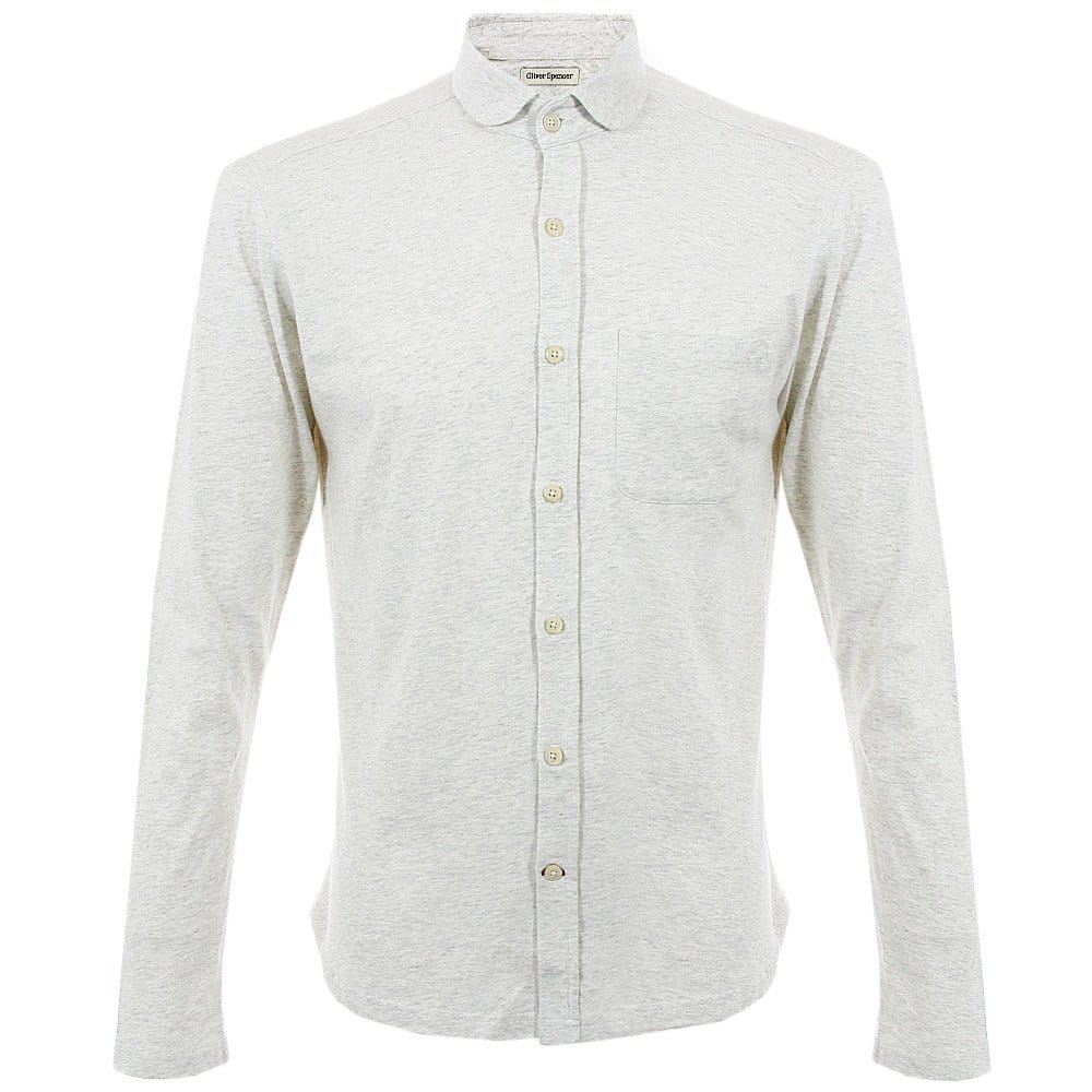 oliver-spencer-jersey-oatmeal-shirt-osk450-p19134-63453_zoom